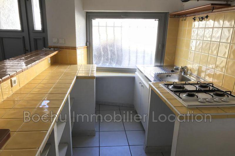 Photo n°3 - Location maison de village Clapiers 34830 - 657 €