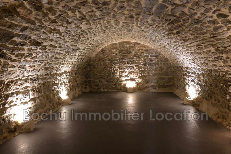 Photo n°4 - Location maison Teyran 34820 - 749 €