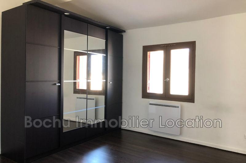 Photo n°6 - Location maison Teyran 34820 - 749 €