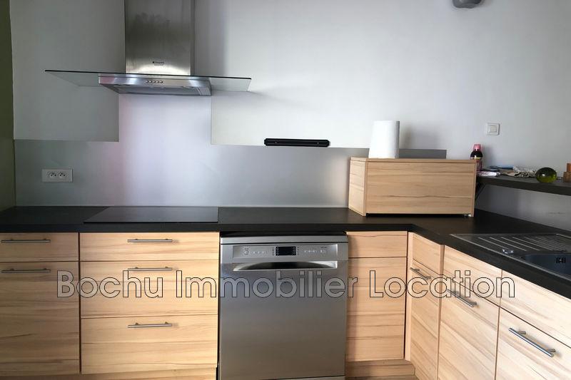 Photo n°7 - Location maison Teyran 34820 - 749 €