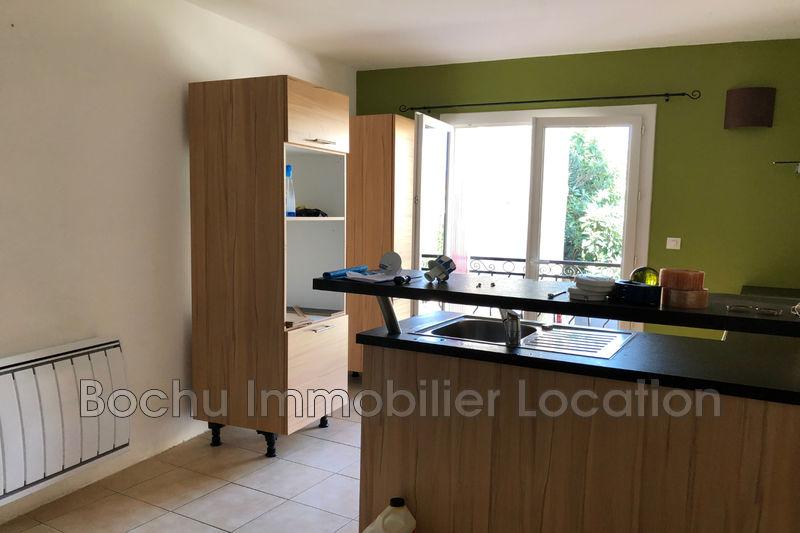 Photo n°2 - Location maison Teyran 34820 - 749 €