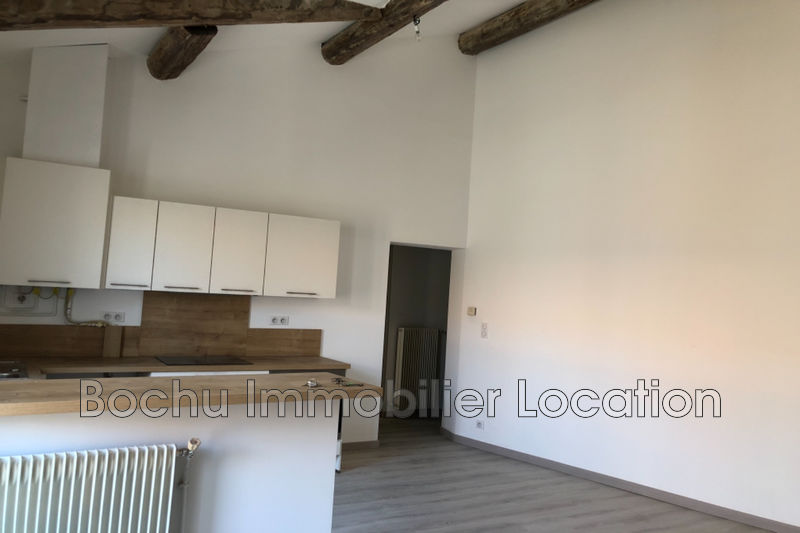 Photo n°3 - Location maison de ville Castelnau-le-Lez 34170 - 675 €