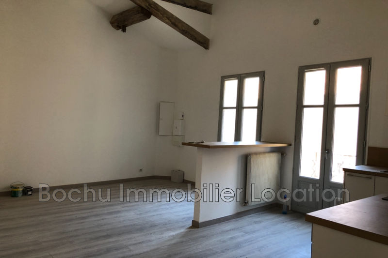Photo n°4 - Location maison de ville Castelnau-le-Lez 34170 - 675 €