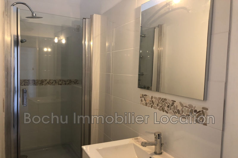 Photo n°7 - Location maison de ville Castelnau-le-Lez 34170 - 675 €