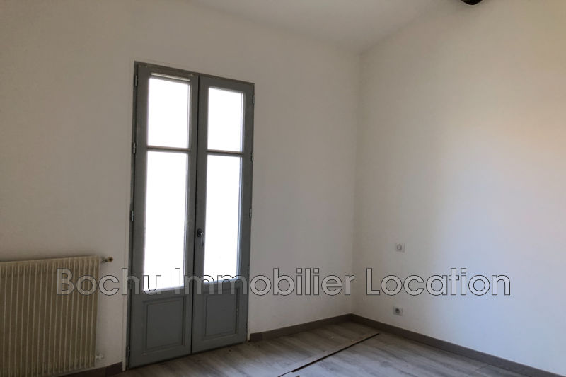 Photo n°5 - Location maison de ville Castelnau-le-Lez 34170 - 675 €
