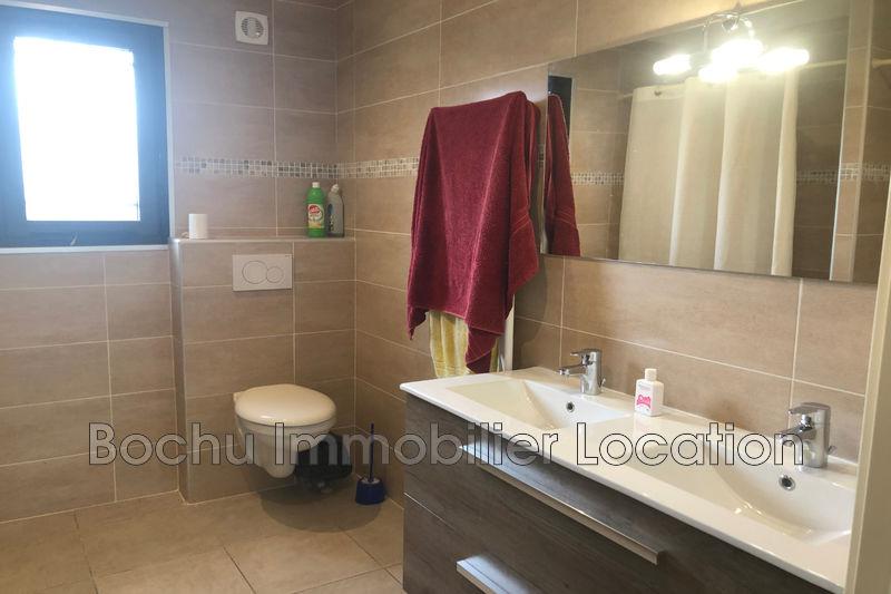 Photo n°6 - Location maison Le Crès 34920 - 908 €