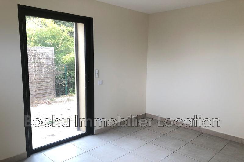 Photo n°4 - Location maison Le Crès 34920 - 908 €