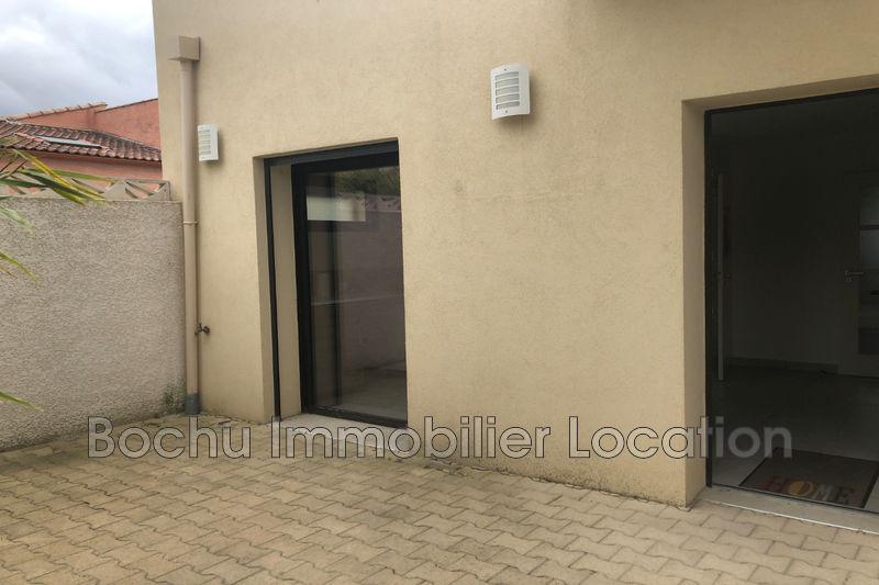 Photo n°7 - Location maison Le Crès 34920 - 908 €