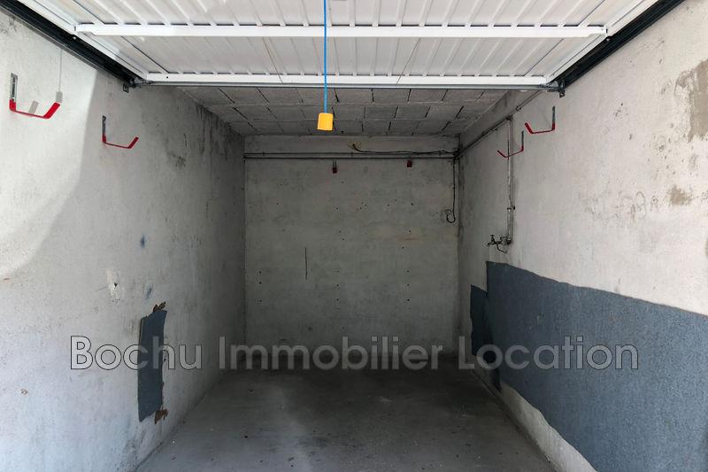 Photo n°1 - Location Garage parking Montpellier 34000 - 81 €