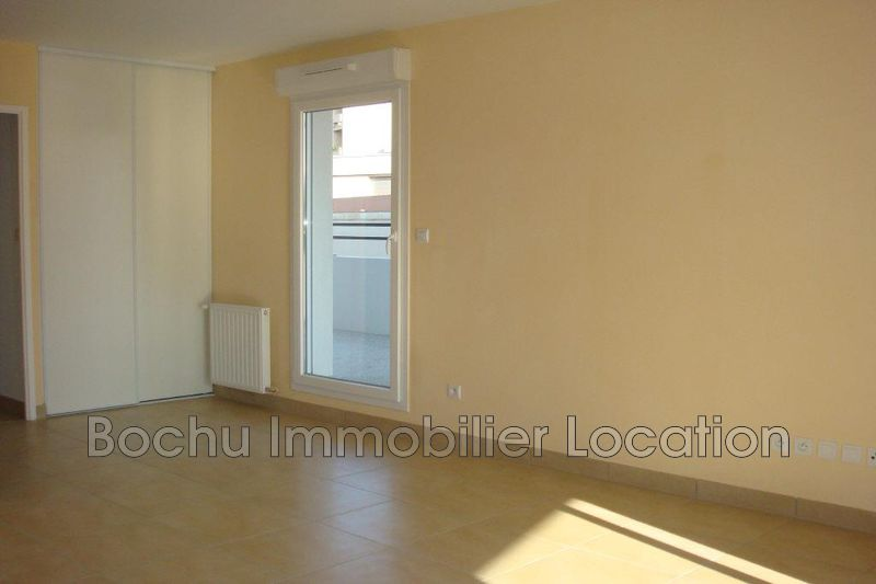 Photo n°3 - Location appartement Montpellier 34090 - 929 €