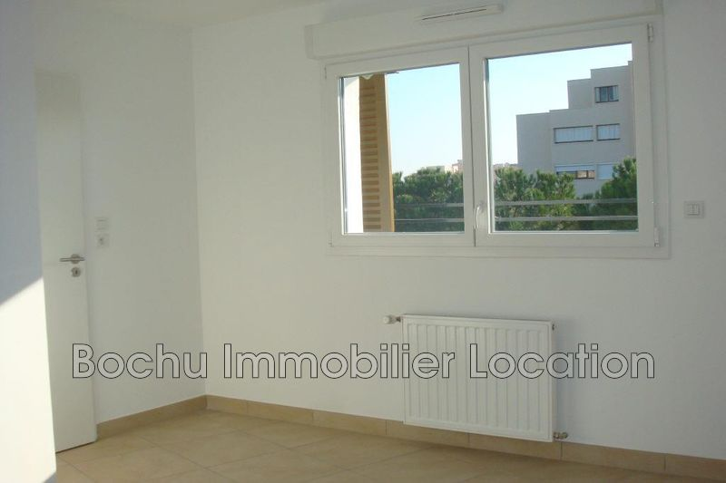 Photo n°5 - Location appartement Montpellier 34090 - 929 €