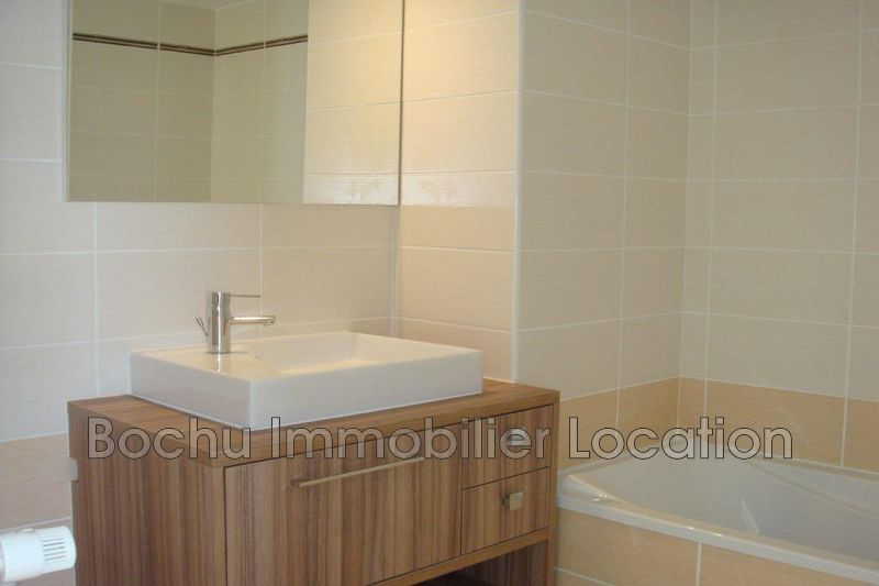 Photo n°6 - Location appartement Montpellier 34090 - 929 €