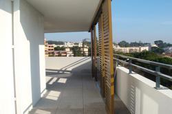 Photos  Appartement to Rental Montpellier 34090