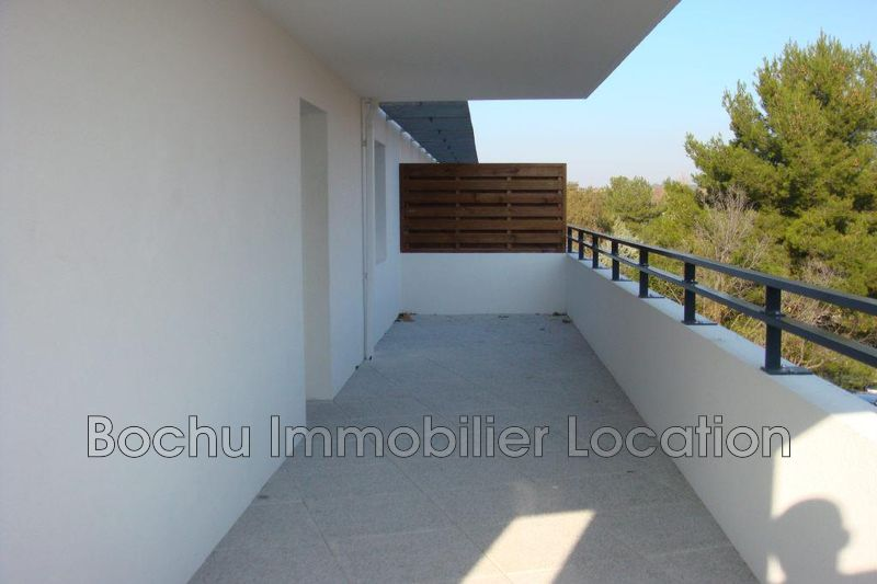 Photo n°8 - Location appartement Montpellier 34090 - 929 €