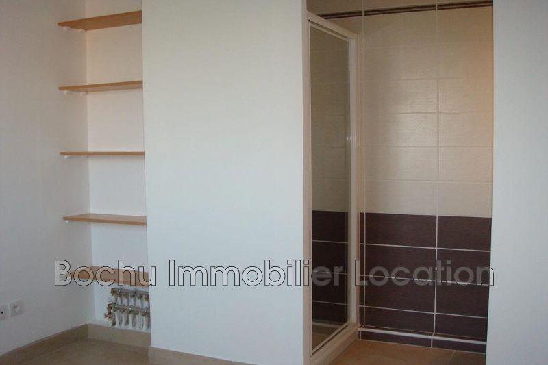 Photo n°7 - Location appartement Montpellier 34090 - 929 €
