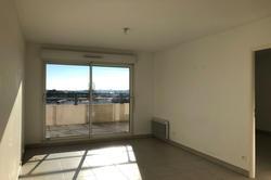 Photos  Appartement à louer Montpellier 34090