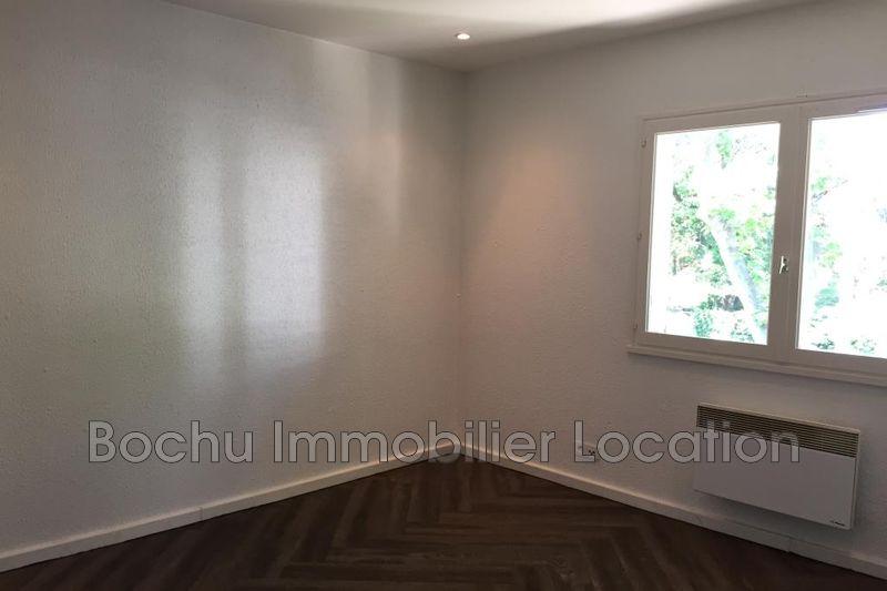 Photo n°1 - Location appartement Montpellier 34090 - 366 €