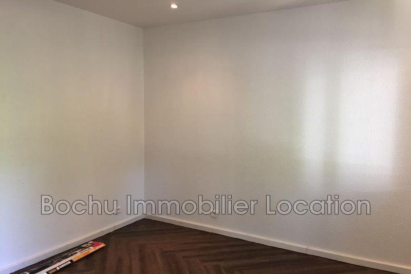 Photo n°3 - Location appartement Montpellier 34090 - 366 €
