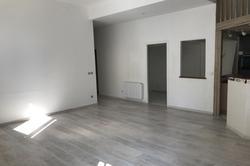 Photos  Appartement Duplex à Louer Castelnau-le-Lez 34170