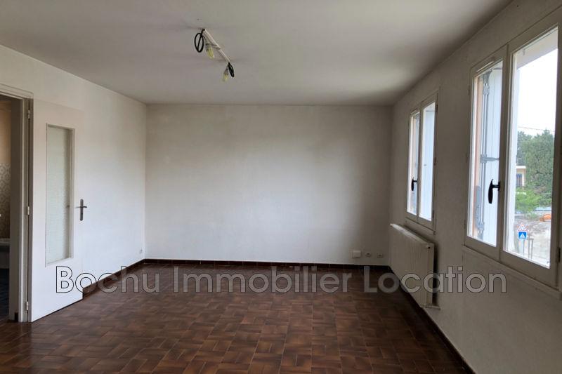 Photo n°2 - Location appartement Castelnau-le-Lez 34170 - 438 €