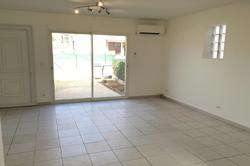 Photos  Appartement Duplex à louer Le cres 34170