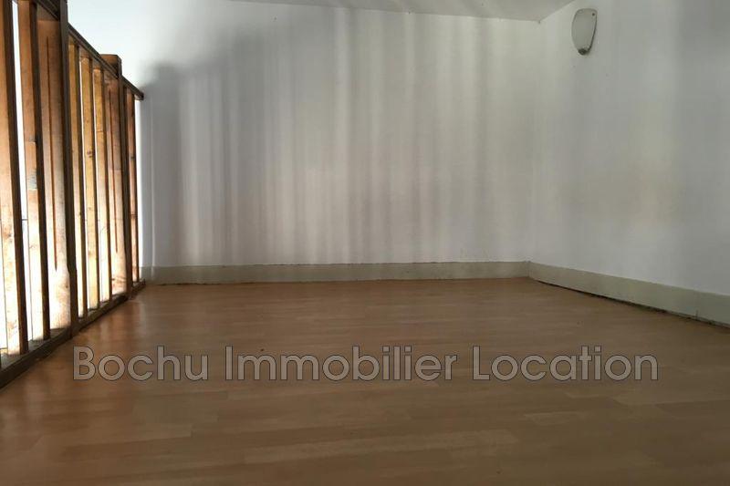 Photo n°3 - Location appartement Montpellier 34090 - 423 €