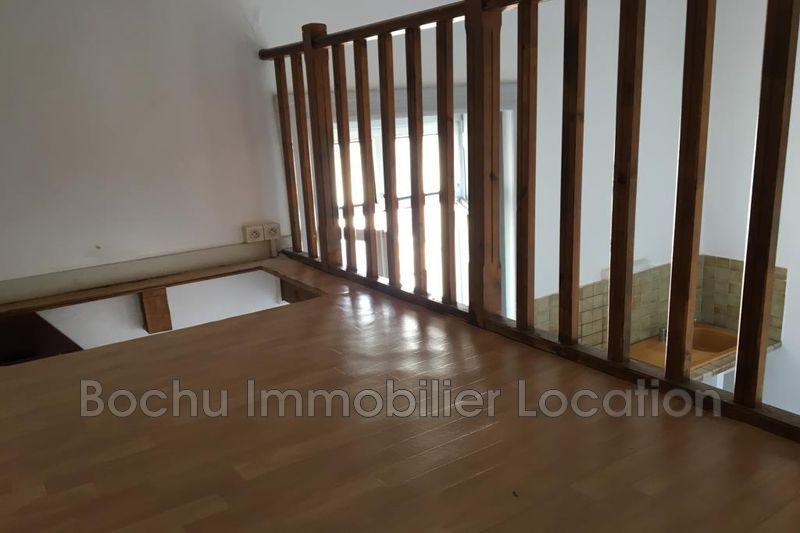 Photo n°4 - Location appartement Montpellier 34090 - 423 €