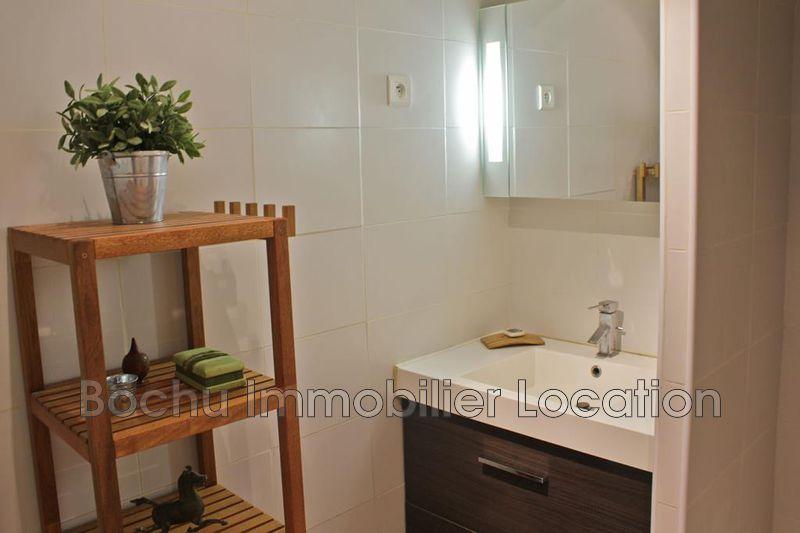 Photo n°4 - Location appartement Montpellier 34170 - 668 €