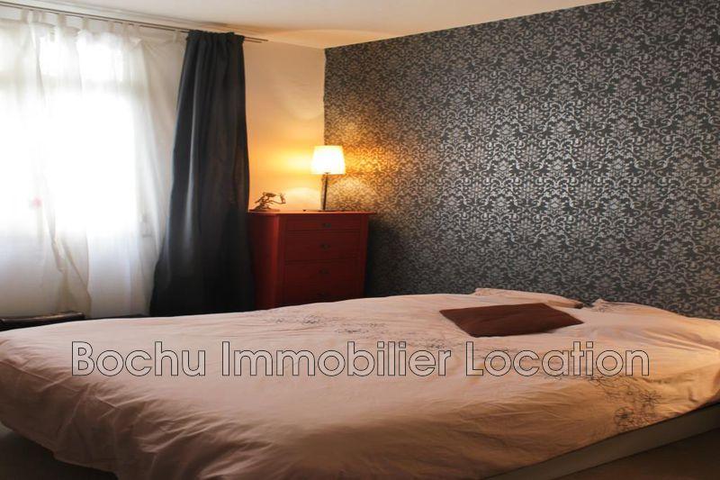Photo n°3 - Location appartement Montpellier 34170 - 668 €