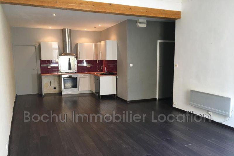 Photo n°2 - Location appartement Montpellier 34170 - 668 €