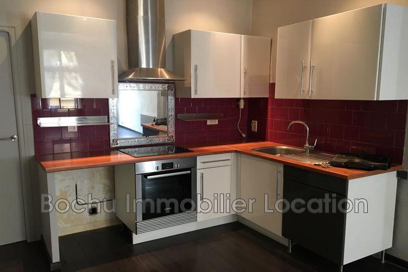 Photo n°5 - Location appartement Montpellier 34170 - 668 €