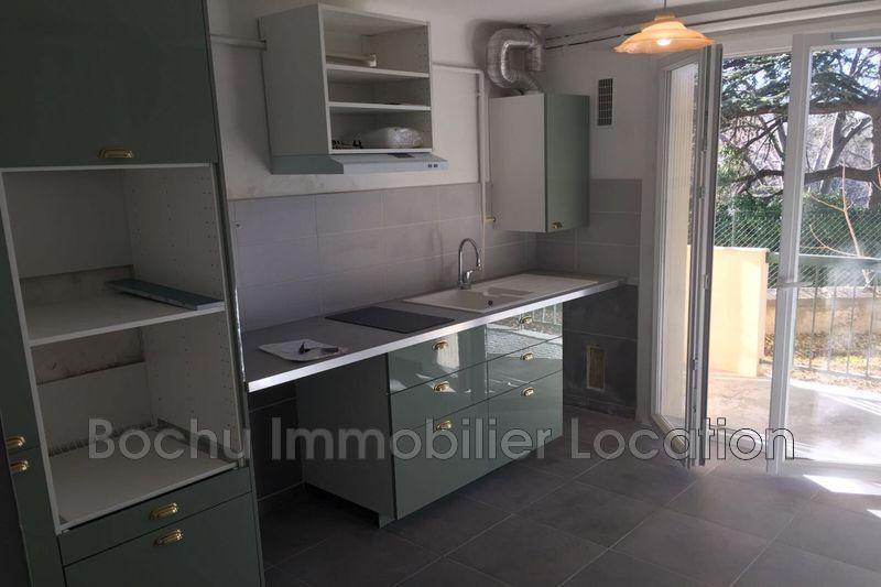 Photo n°5 - Location appartement Castelnau-le-Lez 34170 - 910 €
