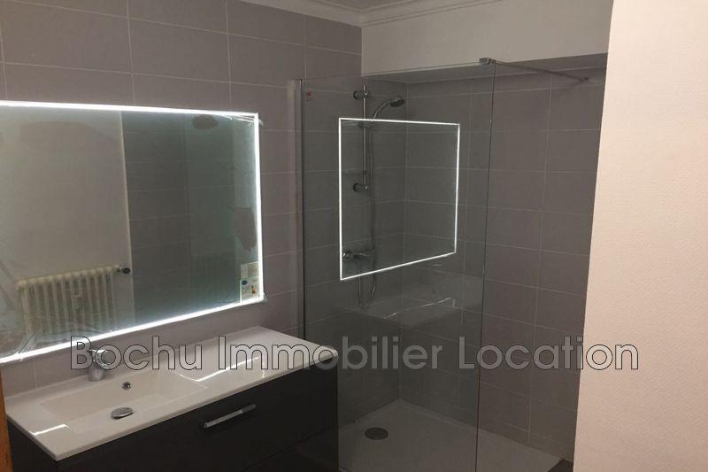 Photo n°6 - Location appartement Castelnau-le-Lez 34170 - 910 €