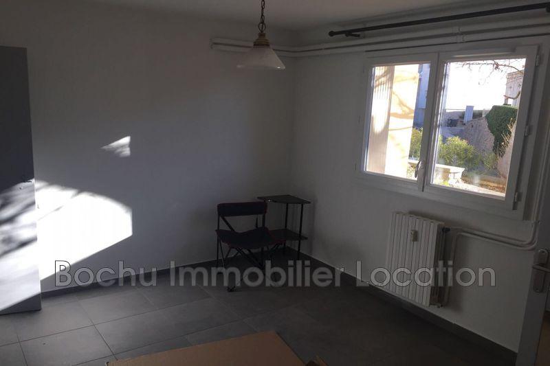 Photo n°4 - Location appartement Castelnau-le-Lez 34170 - 910 €