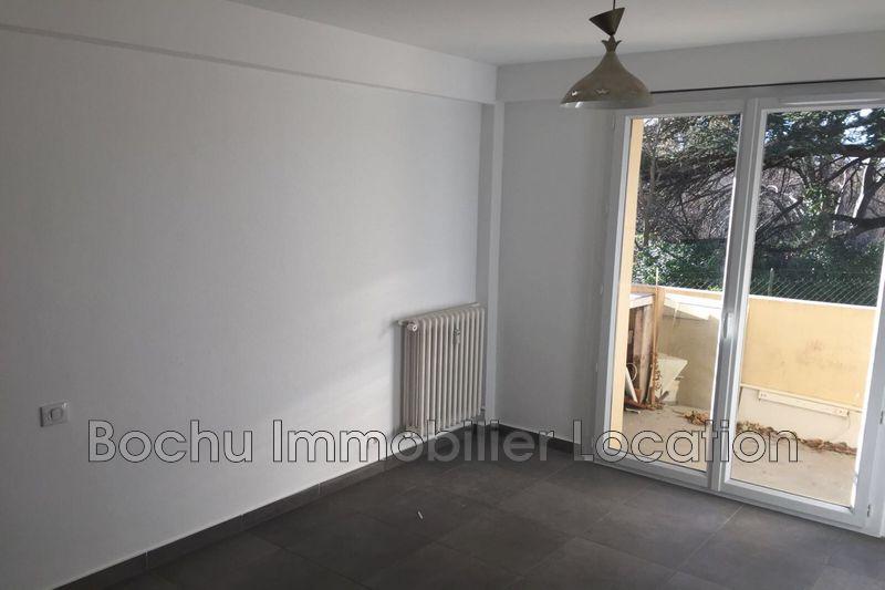 Photo n°2 - Location appartement Castelnau-le-Lez 34170 - 910 €