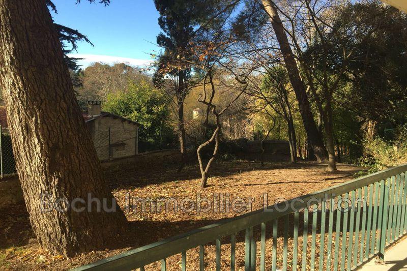 Photo n°7 - Location appartement Castelnau-le-Lez 34170 - 910 €