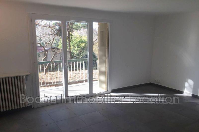 Photo n°3 - Location appartement Castelnau-le-Lez 34170 - 910 €