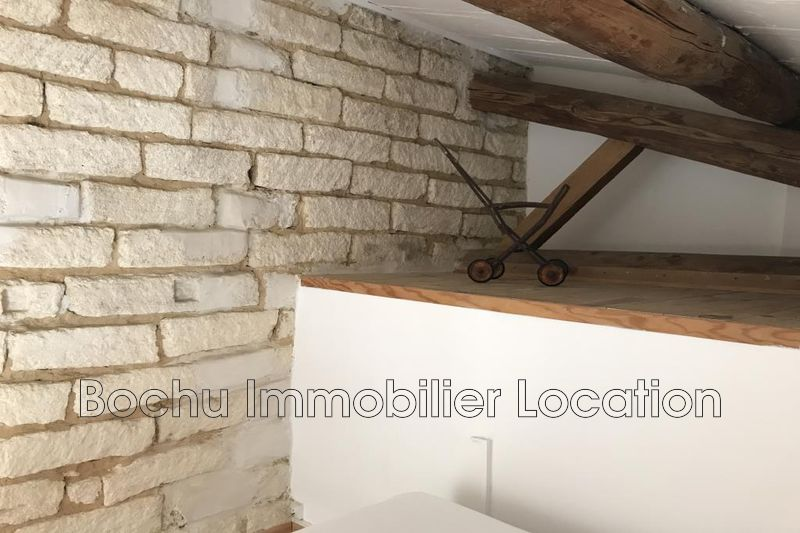 Photo n°6 - Location appartement Montpellier 34090 - 704 €