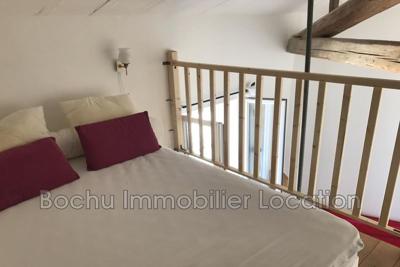 Photo n°5 - Location appartement Montpellier 34090 - 704 €