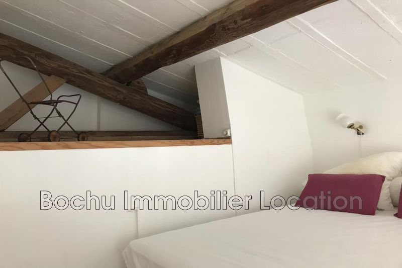 Photo n°4 - Location appartement Montpellier 34090 - 704 €