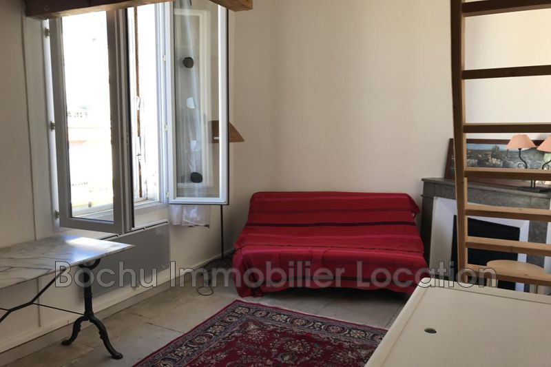 Photo n°7 - Location appartement Montpellier 34090 - 704 €