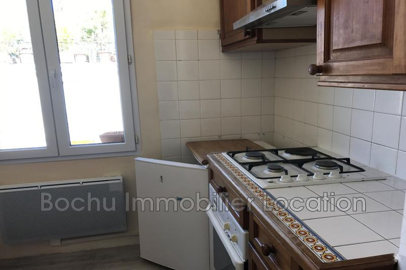 Photo n°9 - Location appartement Montpellier 34090 - 704 €