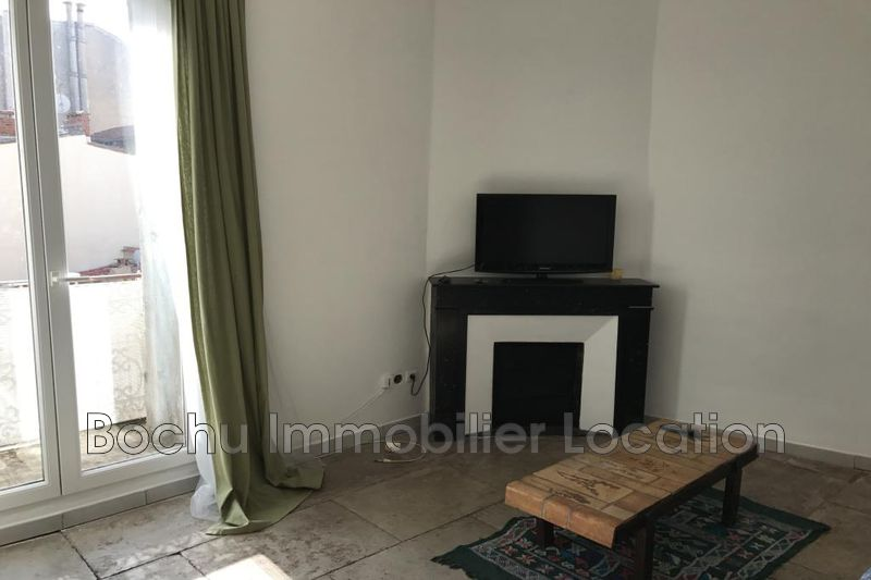 Photo n°2 - Location appartement Montpellier 34090 - 704 €