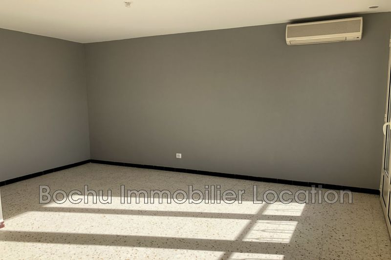 Photo n°4 - Location appartement Le Crès 34920 - 945 €