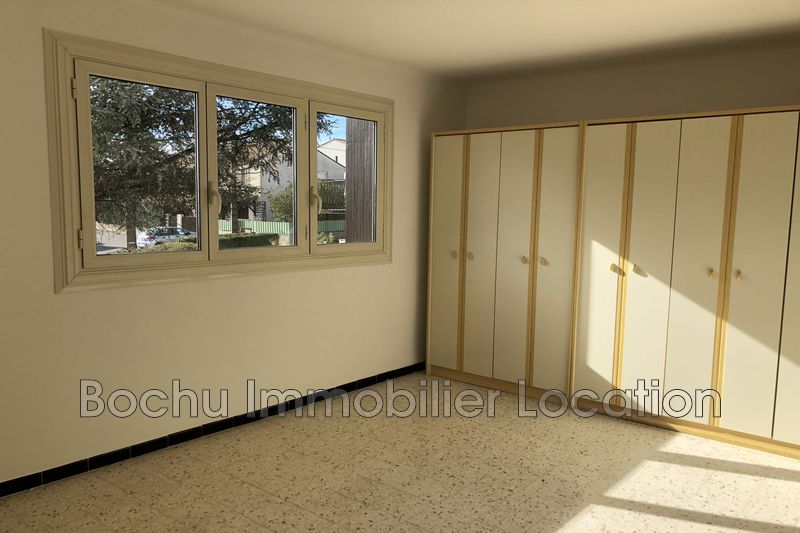 Photo n°6 - Location appartement Le Crès 34920 - 945 €