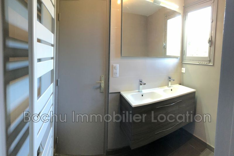 Photo n°5 - Location appartement Le Crès 34920 - 945 €