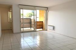 Photos  Appartement à Louer Lattes 34970