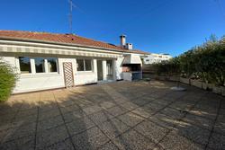 Photos  Appartement à louer Castelnau-le-Lez 34170