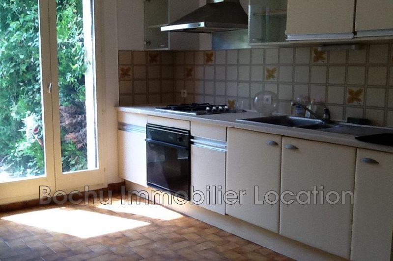 Photo n°4 - Location maison Montpellier 34090 - 1 036 €
