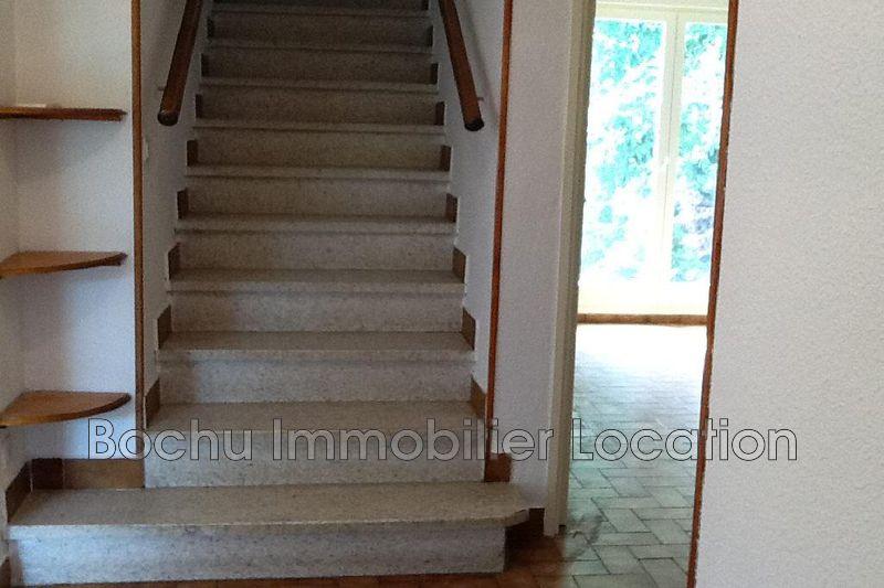 Photo n°5 - Location maison Montpellier 34090 - 1 036 €